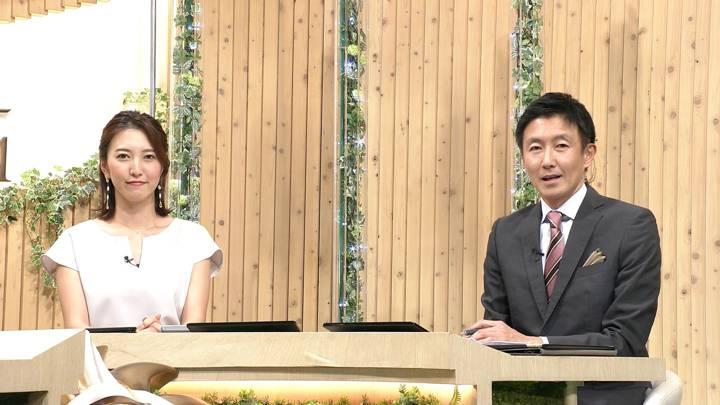 2020年04月05日小澤陽子の画像06枚目