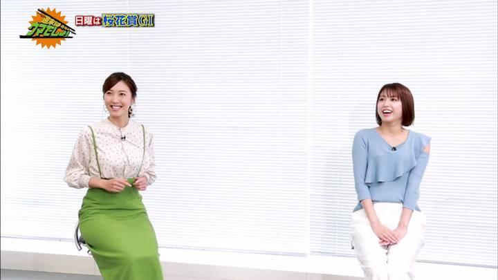 2020年04月10日小澤陽子の画像04枚目