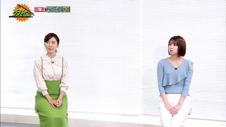 2020年04月10日小澤陽子の画像06枚目