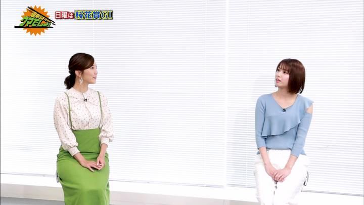 2020年04月10日小澤陽子の画像07枚目
