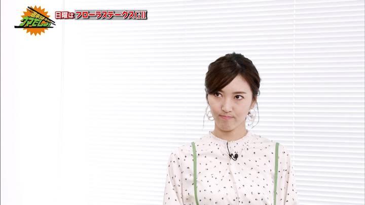 2020年04月24日小澤陽子の画像04枚目