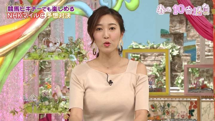 2020年05月09日小澤陽子の画像05枚目