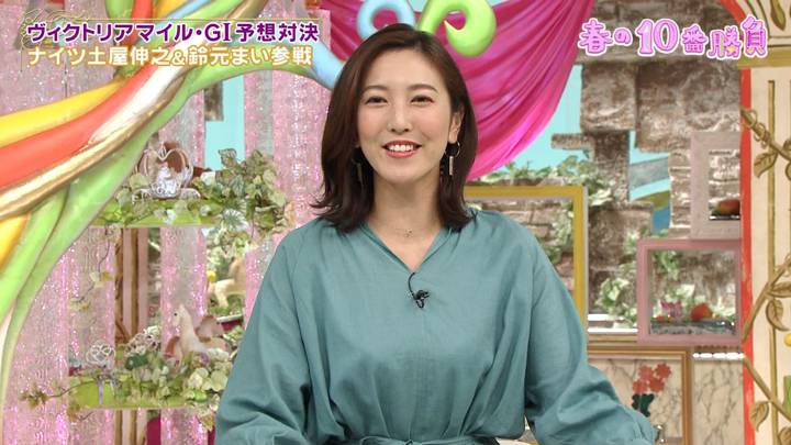 2020年05月16日小澤陽子の画像03枚目