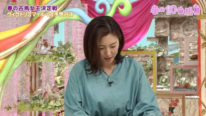 2020年05月16日小澤陽子の画像06枚目