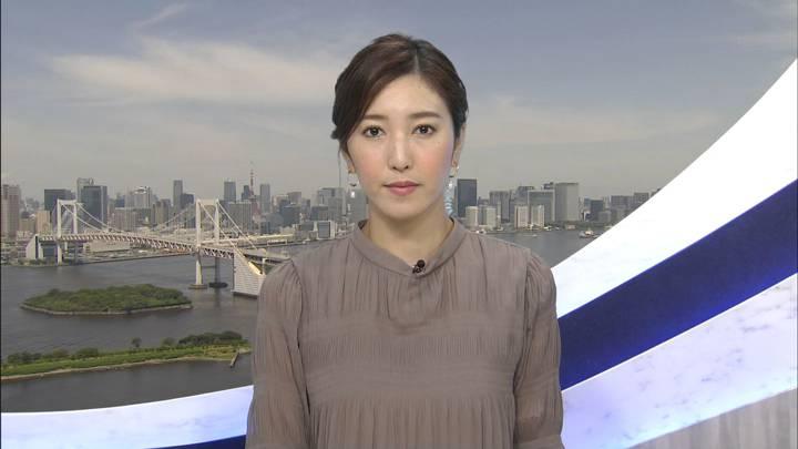 2020年05月17日小澤陽子の画像01枚目