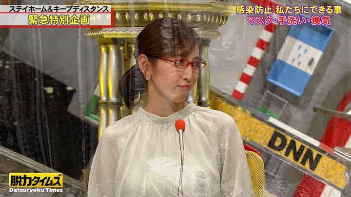 2020年05月22日小澤陽子の画像01枚目
