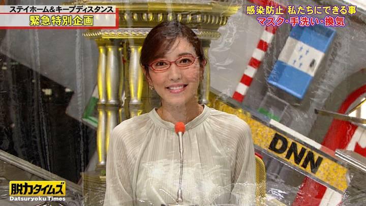 2020年05月22日小澤陽子の画像02枚目
