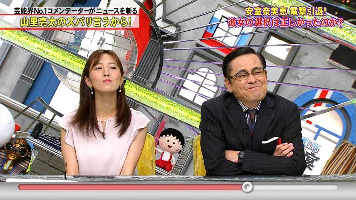 2020年05月22日小澤陽子の画像06枚目