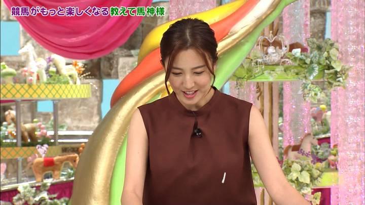 2020年06月13日小澤陽子の画像01枚目