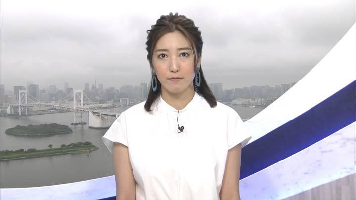 2020年06月14日小澤陽子の画像01枚目