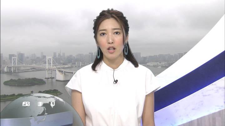 2020年06月14日小澤陽子の画像02枚目