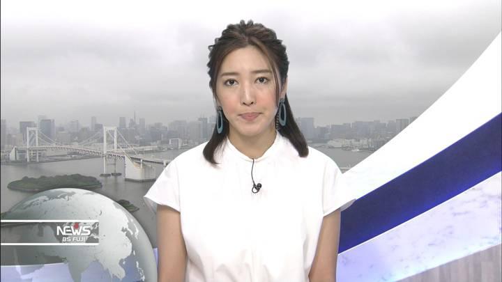 2020年06月14日小澤陽子の画像03枚目