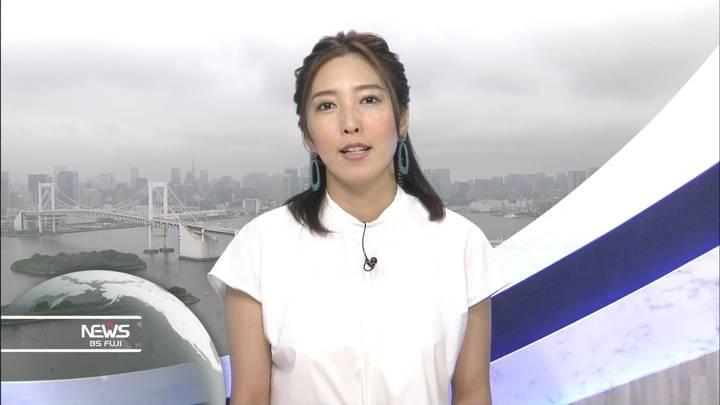 2020年06月14日小澤陽子の画像04枚目