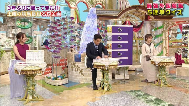 2020年06月20日小澤陽子の画像04枚目