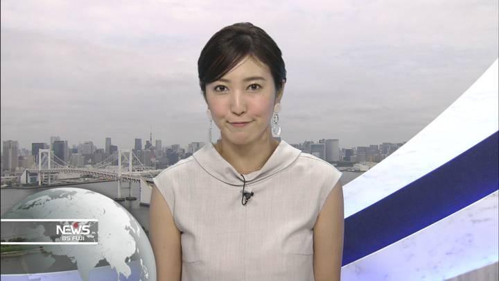 2020年06月21日小澤陽子の画像02枚目