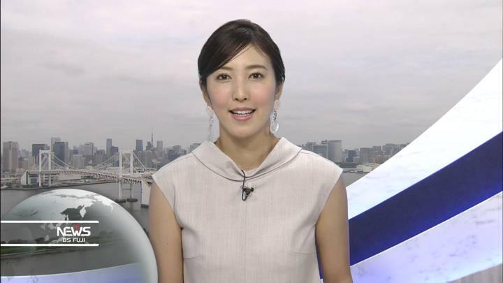 2020年06月21日小澤陽子の画像03枚目