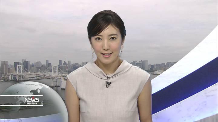 2020年06月21日小澤陽子の画像04枚目