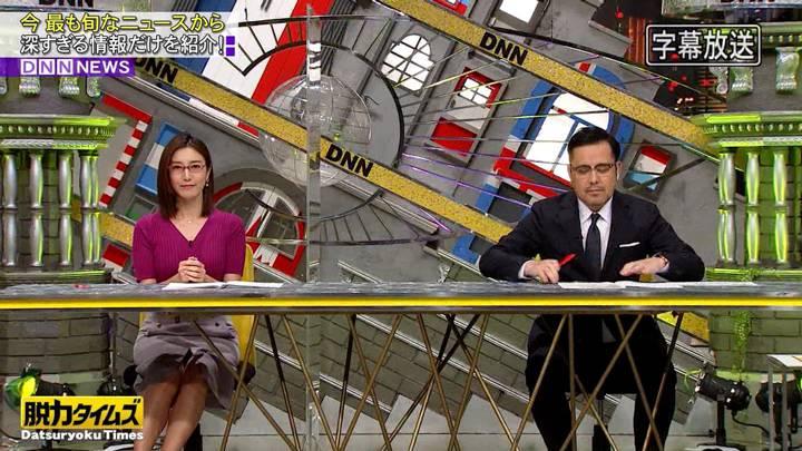 2020年07月03日小澤陽子の画像02枚目