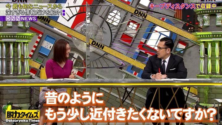 2020年07月03日小澤陽子の画像04枚目