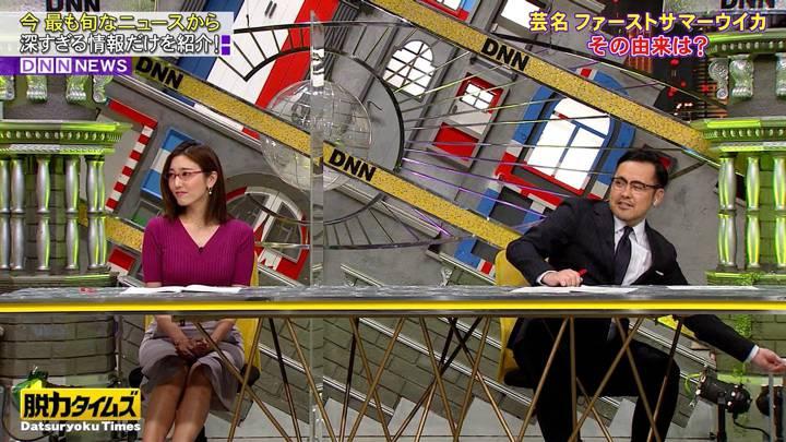 2020年07月03日小澤陽子の画像07枚目