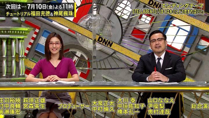 2020年07月03日小澤陽子の画像21枚目