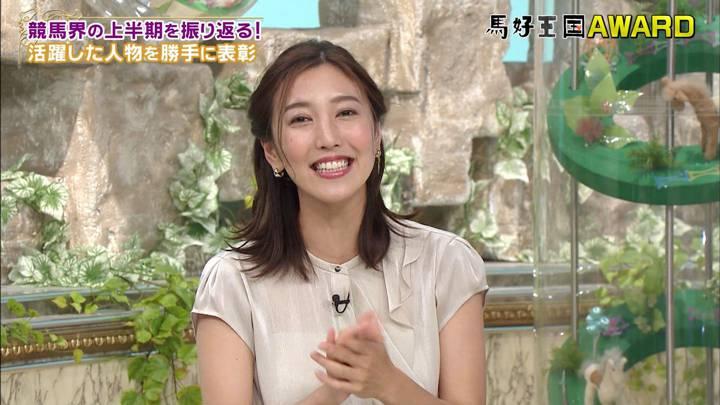 2020年07月04日小澤陽子の画像05枚目