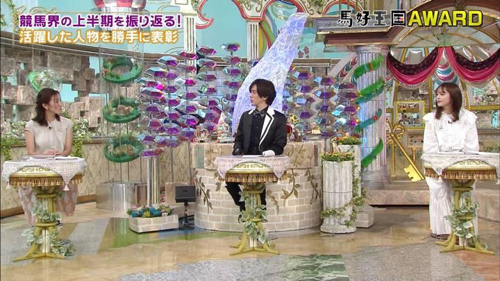 2020年07月04日小澤陽子の画像08枚目