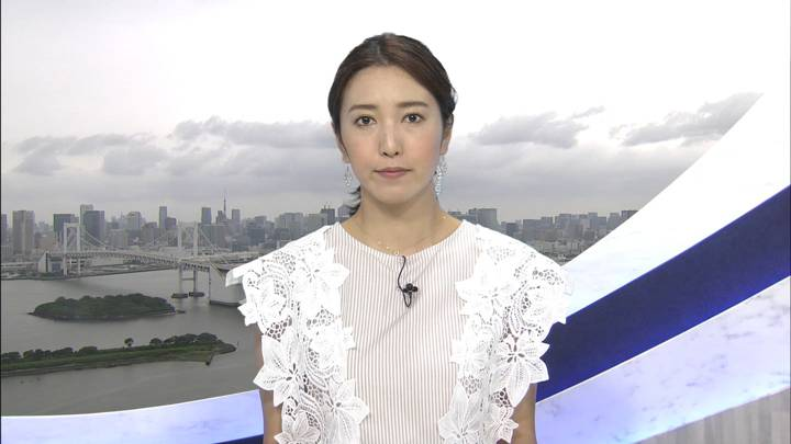 2020年07月05日小澤陽子の画像01枚目
