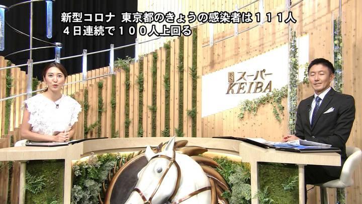 2020年07月05日小澤陽子の画像05枚目