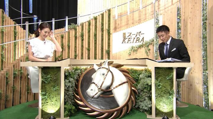 2020年07月05日小澤陽子の画像06枚目