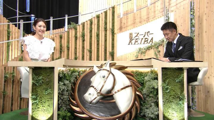2020年07月05日小澤陽子の画像08枚目