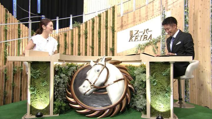 2020年07月05日小澤陽子の画像10枚目