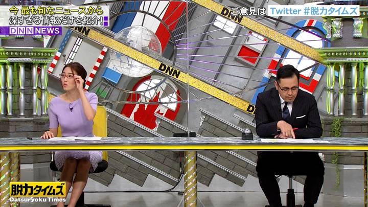 2020年07月10日小澤陽子の画像14枚目