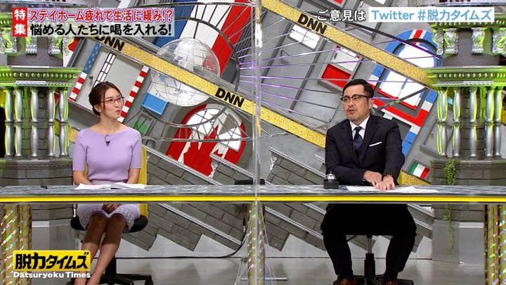 2020年07月10日小澤陽子の画像17枚目