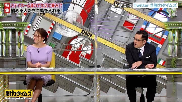 2020年07月10日小澤陽子の画像18枚目