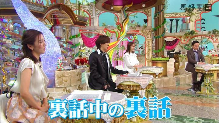 2020年07月11日小澤陽子の画像01枚目