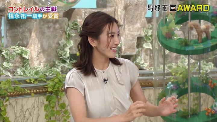 2020年07月11日小澤陽子の画像04枚目