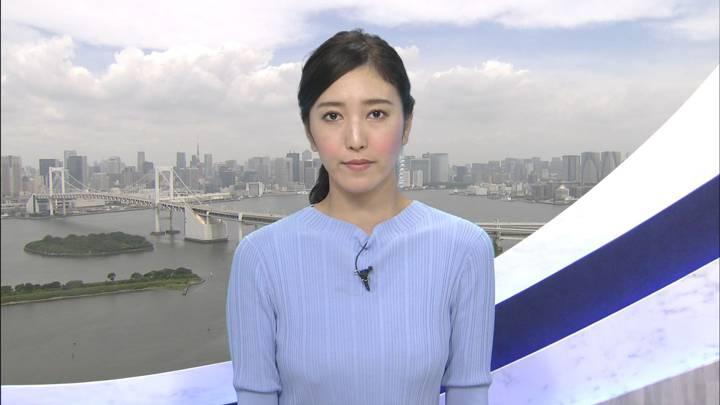 2020年07月12日小澤陽子の画像01枚目