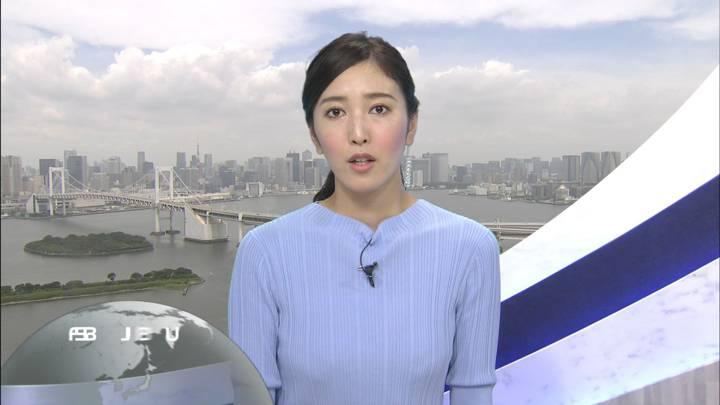 2020年07月12日小澤陽子の画像02枚目