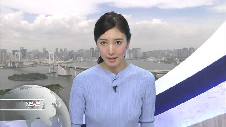 2020年07月12日小澤陽子の画像03枚目