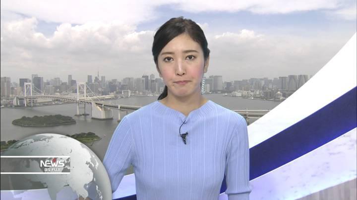 2020年07月12日小澤陽子の画像04枚目