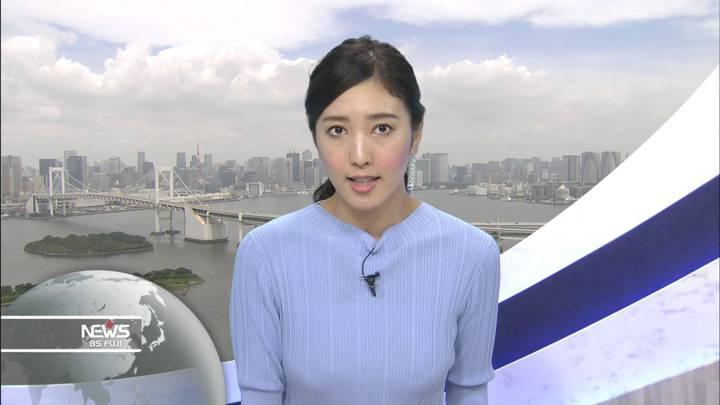 2020年07月12日小澤陽子の画像05枚目