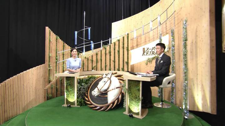 2020年07月12日小澤陽子の画像06枚目