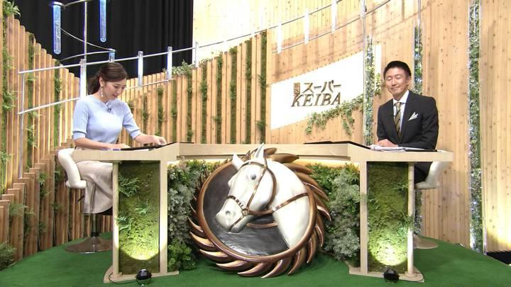 2020年07月12日小澤陽子の画像09枚目