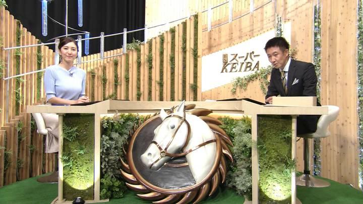 2020年07月12日小澤陽子の画像10枚目