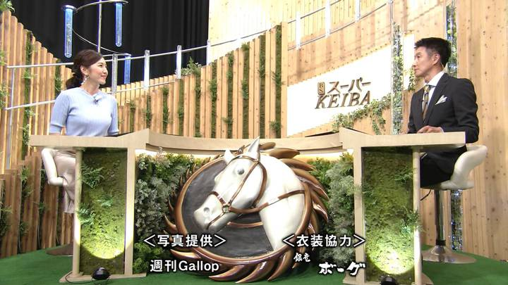 2020年07月12日小澤陽子の画像11枚目