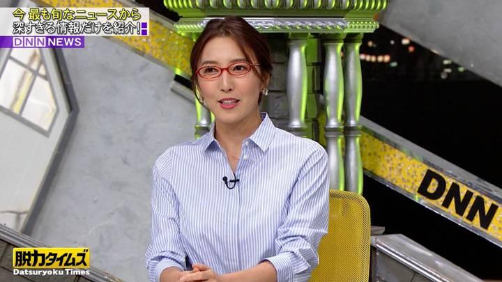 2020年07月17日小澤陽子の画像01枚目