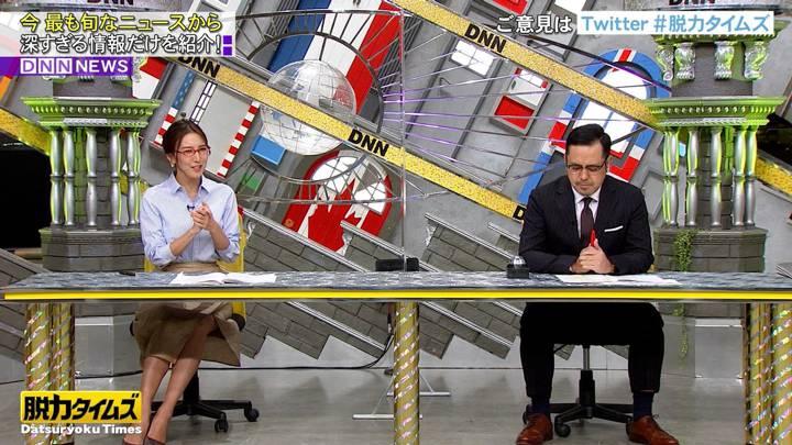 2020年07月17日小澤陽子の画像03枚目