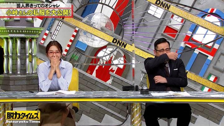 2020年07月17日小澤陽子の画像11枚目