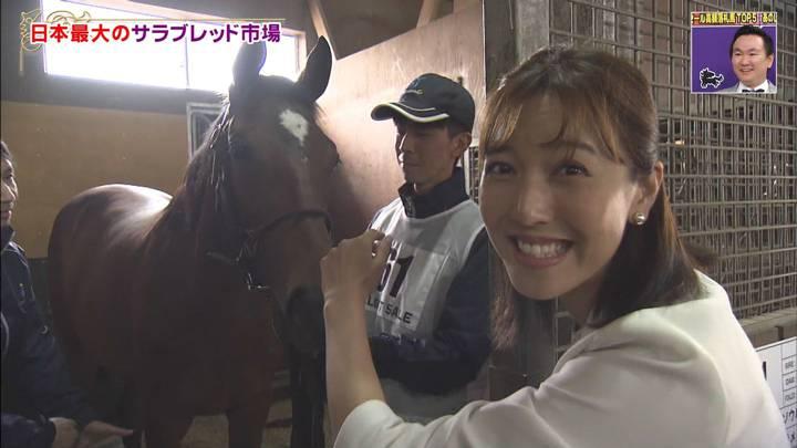 2020年07月18日小澤陽子の画像06枚目